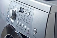 Washing Machine Repairs Paddington & Bayswater (W2